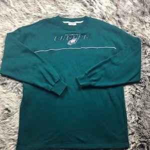 Philadelphia Eagles 🦅Long Sleeve